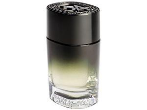 Diptyque 34 Bld St Germain Eau De Parfum