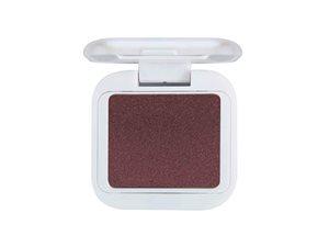 Models Own Myshadow Powder Eyeshadow