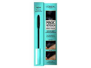 Magic Retouch Concealer Brush