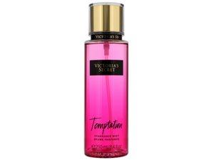 Temptation Fragrance Mist
