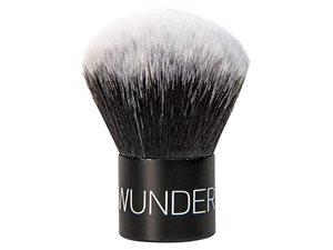 WunderBrow Wunder2 Kabuki Brush