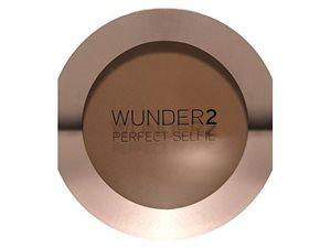 WunderBrow Wunder2 Perfect Selfie Hd Photo Finishing Powder Bronzing Veil
