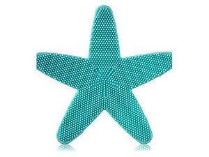 Spectum Starfish Brush Cleaner