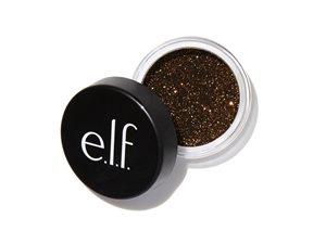 Stardust Glitter