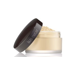 Laura Mercier Glow Setting Powder
