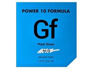 ITS SKIN It'S Skin Power 10 Gf Face Mask  - Moisturising