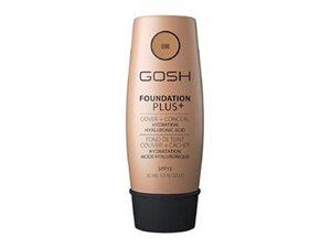 GOSH Foundationplus+ Golden