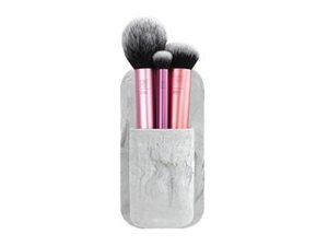 Real Techniques Stick & Store Pocket Makeup Brush Holder