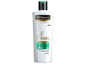 Collagen & Fullness Conditioner