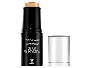 Photo Focus Foundation Stick