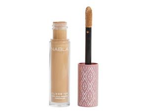 NABLA Close Up Concealer