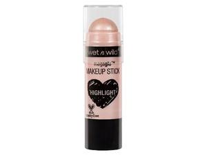 Wet N Wild Megaglo Makeup Stick Highlighter