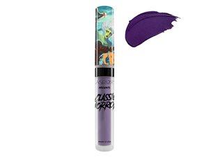 LASplash Classic Horror Liquid Lipstick