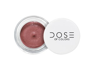 Set The Tone Cream Matte Eye Color