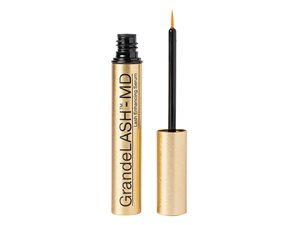 Grande Cosmetics Lash-Md Lash Enhancing Serum