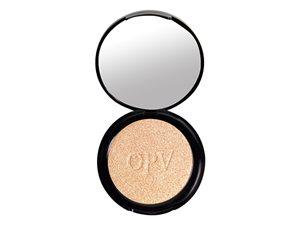 OPV Beauty Highlighter