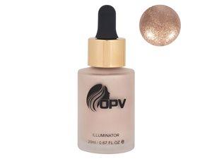 OPV Beauty Illuminator