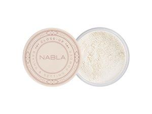NABLA Close Up Baking & Setting Powder