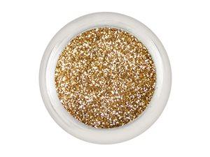 LASplash Crystallized Glitter