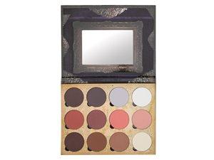LunatiCK Cosmetic Labs Pro Contour Book