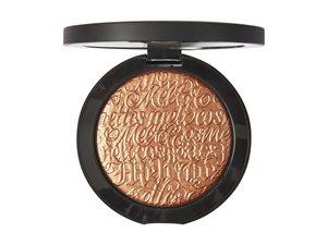 Melt Cosmetics Digital Dust Highlight
