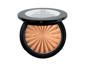Ofra Glow Baby; Glow! Highlighter