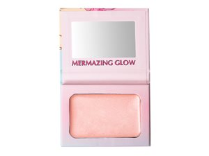 Mermazing Glow Strobing Cream Shimmery Cream
