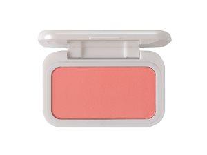 Models Own Rock N Rosy Powder Blusher