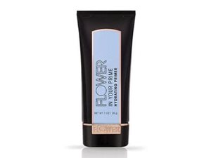 Flower Beauty In Your Prime Hydrating Primer, Clear
