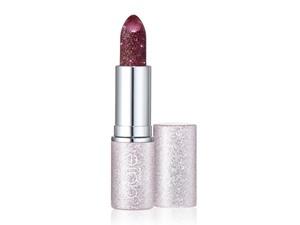 Ciate London Glitter Storm Lipstick