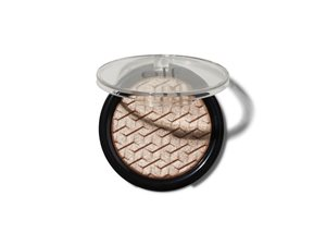 e.l.f. Metallic Flare Highlighter In Metallic