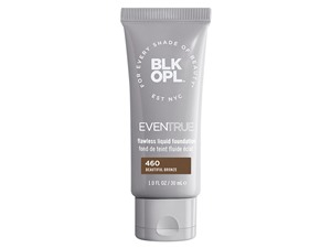 Black Opal Even True Flawless Skin Liquid Foundation
