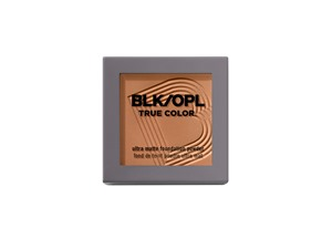 Black Opal True Color Ultra Matte Powder Foundation