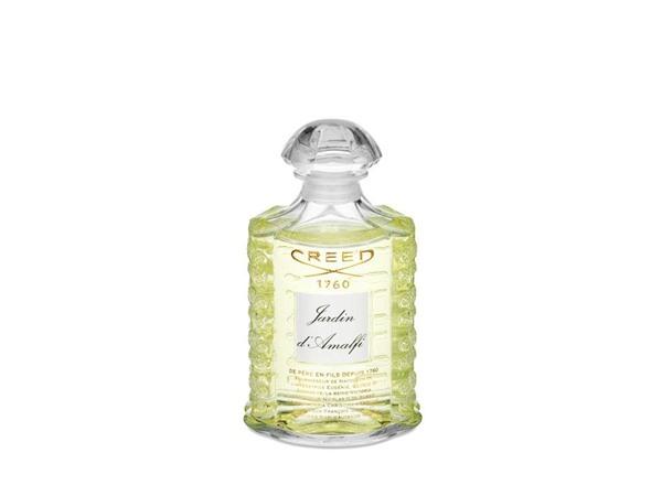 Creed Royal Exclusives Jardin D'Amalfi Eau De Parfum