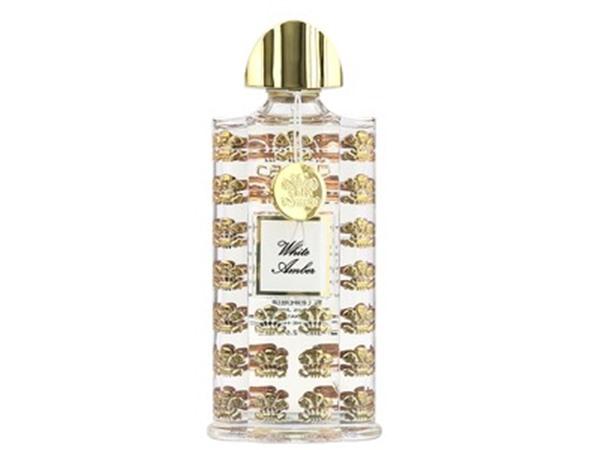 Creed Royal Exclusives White Amber Eau De Parfum