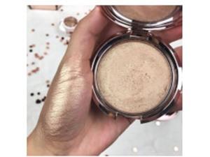 Contour Cosmetics Bounce Highlighter