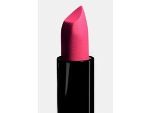 Topshop Matte Lipstick