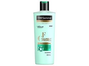 Collagen & Fullness Shampoo