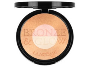 Lancôme Bronze And Glow Powder