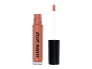 Smashbox Gloss Angeles Lipgloss
