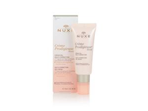 Nuxe Creme Prodigieuse Boost - Multi-Corrective Gel Cream