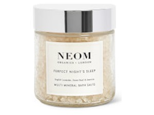 Perfect Nights Sleep Natural Multi Mineral Bath Salts