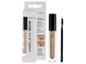 Unbelieva'Brow Long-Lasting Brow Gel