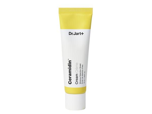 Dr.Jart+ Ceramidin Cream