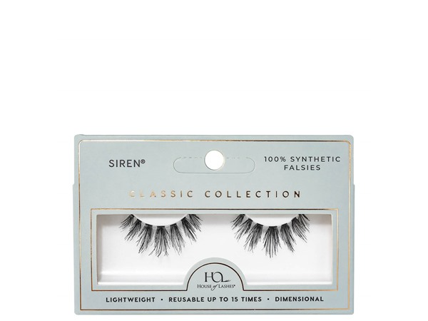 House of Lashes Siren