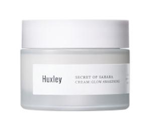 Huxley Glow Awakening Cream