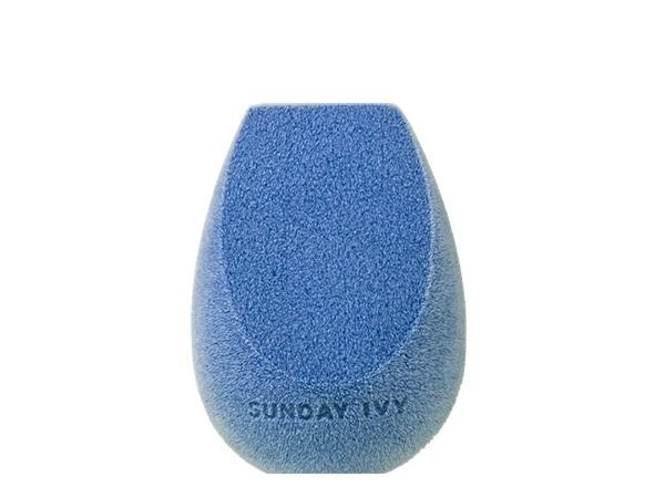 Sunday Ivy Velvet Double Agent Sponge