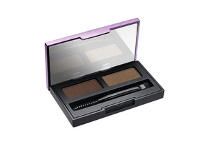 Urban Decay Double Down Brow Waterproof, Smudge-Proof Brow Putty