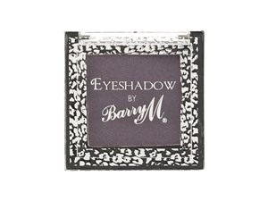 Barry M Eye Shadow
