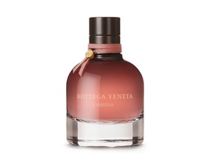 Bottega Veneta Signature L'Absolu Eau De Parfum